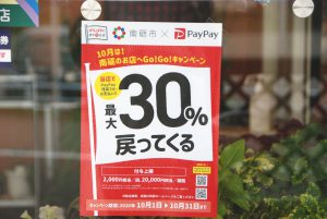 paypay30%